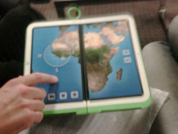 OLPC 2.0